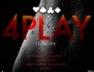 Steam (4Play Riddim)