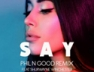 Say (Phil N Good Remix)