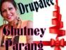 Chutney Parang
