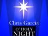 O' Holy Night