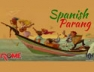 Spanish Parang