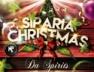 Siparia Christmas