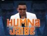 Humna Jaibe