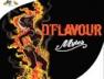 D Flavour