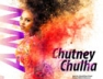 Chutney Chulha