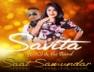 Saat Samundar (Bollywood Remix)