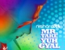 Mr Take Yuh Gyal