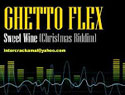 sweet Wine (Christmas Riddim)