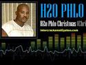 H2o Phlo Christmas (Christmas Riddim)