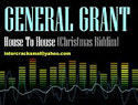 House To House (Christmas Riddim)