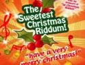BDe Sweetest Christmas Lime (Sweetest Christmas Riddim)