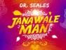 Janawale Man