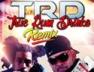 True Rum Drinka (Remix)