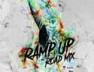 Ramp Up (Road Mix)