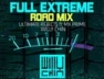 Full Extreme (Willy Chin Road Mix x UR Brass)
