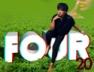 Four 20