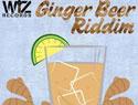 Buss Yuh Bar (Ginger Beer Riddim)