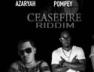 Cease Fire Summer (Ceasefire Riddim)