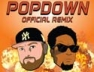 Popdown Remix