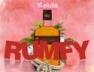 Rumfy