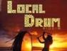 Bad in BumBum (Local Drum Riddim)