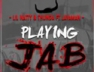 Playing Jab