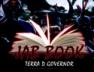 Jab Book