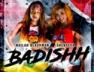 Badishh