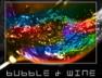 Bubble & Wine