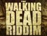 That's Yours (Walking Dead Riddim)