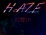 Gimme Dat (Haze Riddim)