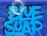 Blue Soap (Blue Soap Riddim)