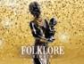 Hello (Folklore Riddim)