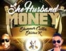 She Husband Money