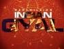 Indian Gyal