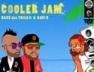 Cooler Jam