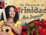 La Parranda De Trinidad