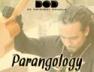 Parangology