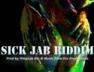 Go Down (Sick Jab Riddim)