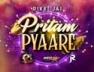 Pritam Pyaare