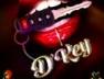 D Key