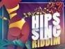 Activate (Hips Sing Riddim)