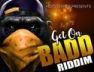 Ace Up or Get Lace Up (Get On Bad Riddim)