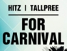 For Carnival