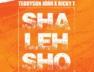 Sha Leh Sho