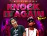 Knock it Again (Remix)