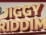 Baddest Jiggle (Jiggy Riddim)