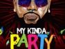 My Kind Ah Party