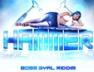 Hammer (Boss Gyal Riddim)
