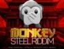 De Baddest (Monkey Steel Riddim)